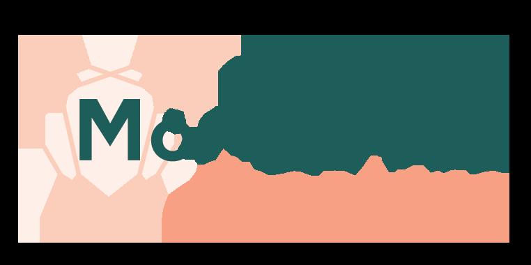 MomSense Coaching